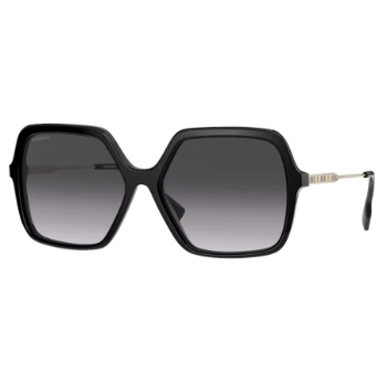 Burberry BE4324F Sunglasses